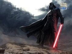 Darth_Vader_by_wraithdt.jpg (1024×768)