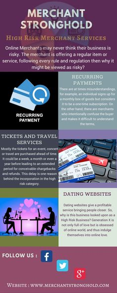 merchant-account-for-dating-sites