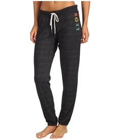 Roxy Winter Mood Pant