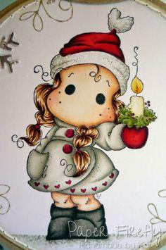 Nordic Christmas, Christmas Art, Christmas Tables, Modern Christmas, Magnolia Colors, Illustration Noel, Christmas Drawing, Marker Art, Tole Painting