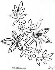 Embroidery Supplies Near Me below Hand Embroidery Designs Pillow Covers, Hand Embroidery Designs Mirror; Embroidery Back Stitch amid Embroidery Patterns Free Embroidery Designs, Embroidery Transfers, Hand Embroidery Patterns, Beading Patterns, Machine Embroidery, Beadwork Designs, Embroidery Supplies, Applique Patterns, Bracelet Patterns