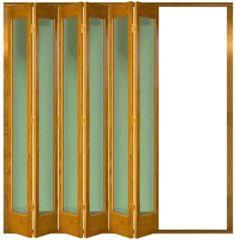 Retractable Interior Walls Interior Accordion Folding Doors