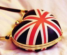 bolsas de coração