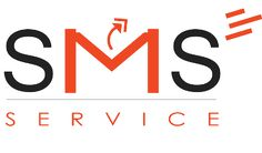 #BulkSMS Service provider Suta in All India #Transnational SMS,#Promotional SMS, #Sim Based SMS, #Business bulk SMS - http://bit.ly/2dYDMPo