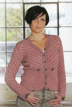 Lupin - Kvinder - Annette Danielsen - Designere
