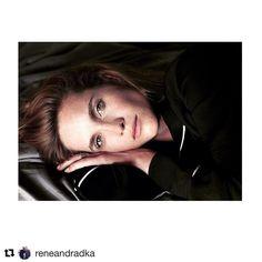 Just love you guys @reneandradka❤❤❤❤#photoshooting #actress #la #lovemylife #reneandradkaarethebest #hanavagnerova #thebestever #Repost @reneandradka (@get_repost)  ・・・  The one and only actress Hana Vagnerova shot in our bedroom in LA....love you babe! #muse @iamhanavagnerova #karlovyvaryfilmfestival2017 #kviff @kviff @2mediacz @quadriga_management @hmerrick  #hanavagnerova @ellebeautylounge @ellecz #czechandslovakmoviestars #actressgallery