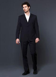 Mens Turkish Fashion
