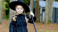 Pick out easy homemade Halloween costumes for your kid from this list. Go out of the box and be inspired by the choices we have picked out for you.