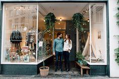 Daily Poetry Den Bosch Foto: Mijnwebwinkel