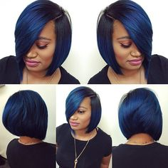 77 best hair images on Pinterest | Afro hairstyles, Hair ideas and ...