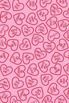 Cute Patterns Wallpaper, Cute Wallpaper Backgrounds, Tumblr Wallpaper, Wallpaper Downloads, Aesthetic Iphone Wallpaper, Cute Wallpapers, Aesthetic Wallpapers, Aesthetic Backgrounds, Hippie Wallpaper
