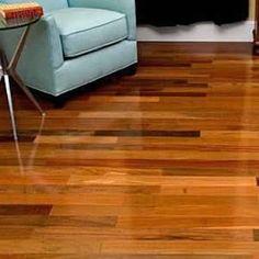 7 Best Brazilian Walnut Floors Images