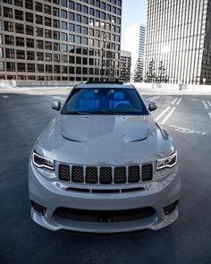 Chrysler 300s, Chrysler Jeep, Jeep Srt8, Jeep Grand Cherokee Laredo, Cherokee Srt8, Nardo Grey, Black Audi, Hemi Engine, Luxury Suv