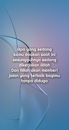 Reminder Quotes, Self Reminder, Mood Quotes, Islamic Inspirational Quotes, Islamic Quotes, Crochet Mask, Religion Quotes, Doa Islam, Inspire Quotes