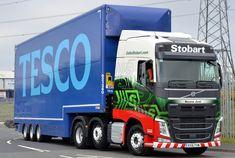 Eddie Stobart Trucks, Volvo Trucks, Cars And Motorcycles, Google Images, Buses, Vehicles, Gardening, History, Videos