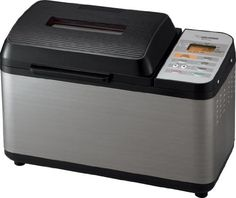 Zojirushi BB-PAC20 Home Bakery Virtuoso Breadmaker with Gluten Free Menu setting .............  Zojirushi BB-PAC20 Home Bakery Virtuoso Breadmaker with Gluten Free Menu setting  Changes the way you can bake bread in the house. With completely browned crust each time, anyone can be a master baker.     ......  https://bestkitchenappliancebrand.com/reviews/zojirushi-bb-pac20-home-bakery-virtuoso-breadmaker/