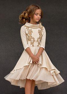 30924a2a9 Joyfolie Adora Dress | Shop Over the Top Christmas Outfits & Designer  Clothing for Girls at