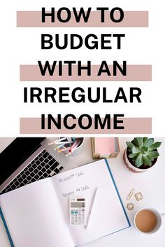 Budgeting can be challenging enough. But when you have an irregular income, it can be difficult to know where to even start. How do you know you'll be able to pay your bills each month? And what about saving money and paying off debt? Luckily, it's easier than it sounds. Here are all the budgeting tips you need for living with an inconsistent income. Make Money Blogging, Money Tips, Money Saving Tips, Budgeting Finances, Budgeting Tips, Money Saving Challenge, Living On A Budget, Business Checks, Save Money On Groceries