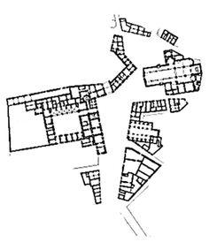 Sistema delle Piazze di Castelvetrano