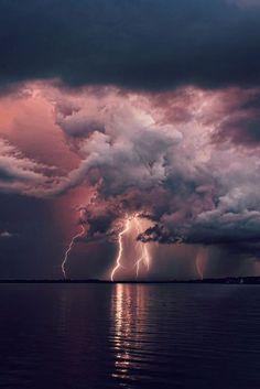 https://angelaschua.wordpress.com/2017/12/07/celebrating-me-in-the-storms/