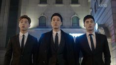 Oh My Venus Korean Drama Review