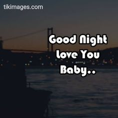 100+ romantic good night images FREE DOWNLOAD for whatsapp Good Night Love You, Romantic Good Night Image, Good Night Love Quotes, Good Night Baby, Beautiful Good Night Images, Good Night Love Images, Romantic Images, Goodnight Quotes Romantic, Goodnight Quotes For Her