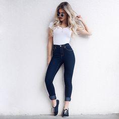 Jessica Belcost  (@jessicabelcost) • Fotos e vídeos do Instagram