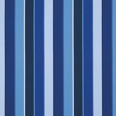 Buy Sunbrella Milano Cobalt 56080-0000 Indoor / Outdoor Upholstery Fabric with ease from Outdoor Fabric Central. Everyday low prices. Shop online today!