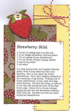 Strawberry+Salad.jpg 486×768 pixels