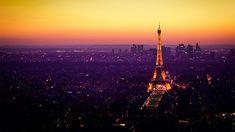 Paris Wallpaper Tumblr