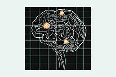 もし「瞬間移動」すると、脳はどう反応する? 仮想世界で「瞬間移動」を行うと、脳はどう反応するのだろうか。カリフォルニア大学デーヴィス校の研究者は、コンピューター画面上で行われた「瞬間移動」に対する神経の反応を測定した。 (中略) 研究チームによると、ラットなどの実験から、空間ナヴィゲーションのモデルにおいては、脳の「海馬」周辺の低周波律動(デルタ/シータ波)が重要な役割を果たすことがわかっている。こうした空間ナヴィゲーション能力にとっては、移動中の知覚変化が重要なのか、それとも、外界の知覚には関係のない記憶が重要なのかを明らかにするために、研究チームは、移動中の知覚変化が存在しない、仮想世界での「テレポーテーション実験」を行ったという。 実験の結果、テレポーテーションの最中には脳波変化は起こらなかった。そして、移動した距離の認知によってそのリズムが変化したことがわかった。これは空間ナヴィゲーション能力が、「脳内の記憶と学習過程のみによって発生しており、外部に対する感覚には依存しない」ことを示唆していると、研究チームは説明している。