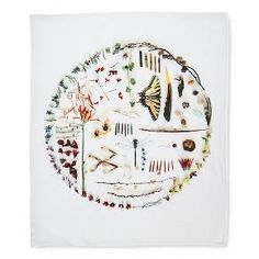 Target Wall Hangings tapestry - room essentials™ | tapestry, target and room
