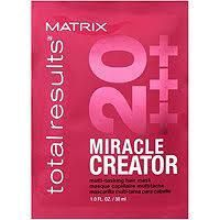 See what customers say about Matrix Total Results Miracle Creator Multi-Tasking Hair Mask at Image Beauty. Shop and save on hundreds of the best hair and beauty brands today! Coconut Oil Hair Mask, Coconut Oil For Skin, Matrix Total Results, Matrix Hair, Breaking Hair, Makeup Salon, 70s Makeup, Makeup Studio, Coconut Oil Uses