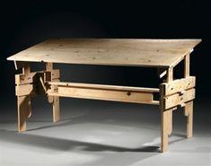 Tavolo Da Disegno Artistico : Fantastiche immagini su tavolo da disegno drawing desk