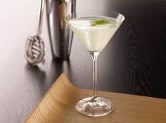 6 Vodka cocktail recipes