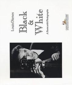 download BLACK & WHITE. A POEM WITH PHOTOGRAPHS. EDIZ. ILLUSTRATA pdf epub mobi
