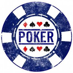 cara mendapatkan casino gold zynga poker gratis