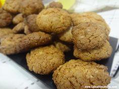 Biscoitos de Aveia e Mel photo DSC03616.jpg