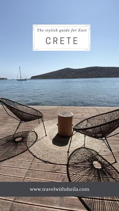 East Crete Greece - the stylish guide המדריך למזרח כרתים יוון the Domes of Elounda from domes resorts, the best beaches restaurants sea, villages, and tips you wish to find when traveling to Crete Crete Island Greece, Good Things, Sea, Stylish, Resorts, Beaches, Restaurants, Traveling, Tips