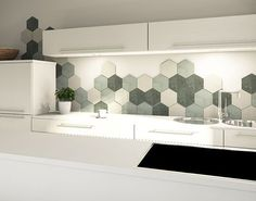 30 Designs Perfect for Your Small Kitchen area #kitchenmats #kitchendecorideas #kitchengadgets #kitchenset #kitchenpaintcolors