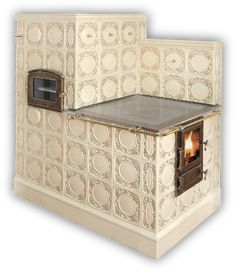 Country Kitchen, Fireplaces, Bedroom, Storage, Furniture, Home Decor, Wood Burning Stoves, Wood Stoves, Kitchens