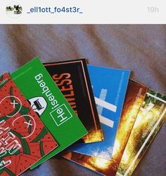 @_ell1ott_fo4st3r_ welcome to the team and keep shredding up parks in England! Check him out! We're proud to sponsor ya Elliot! Get your stickers for $1 each from the blue link in our bio!  #sponsor #inspiration #sticker #stickers #stickerbomb #stickerslap #stickerslaps #fun #freethenipple #heisenberg #hashtag #uk #london #england #scooter #skate #skatepark #skateboard #skateboarding #surf #art #color #colorful #jump #merch