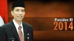 Joko Widodo atau yang akrab di sebut Jokowi sudah sangat akrab di telinga kita. Tokoh politik yang karirnya melejit pesat karena wibaba dan gaya kepemimpinan yang merakyat. Kepribadian yang menarik dan pencapaian-pencapaian ketika menjabat sebagai wali kota Surakarta dan gubernur Jakarta sekarang menjadikannya sebagai harapan baru masyarakat Indonesia akan pemimpin yang dapan membawa ke perubahan yang lebih baik.