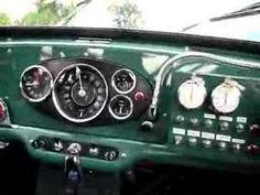 Morris Mini Cooper S 1275 Mk1
