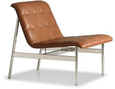 CP1 Lounge Chair by Charles Pollock for Bernhardt Design