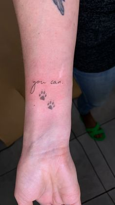 Cute Little Tattoos, Tiny Tattoos For Girls, Cute Tattoos For Women, Cute Small Tattoos, Dainty Tattoos, Wrist Tattoos, Mini Tattoos, Finger Tattoos, Tattos
