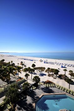 Tampa, Florida - Get Away with Travelocity Sweepstakes  #SummerInspiration