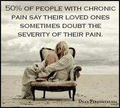 Please Share & Make Aware www.facebook.com/crpsjourneys #spoonie…
