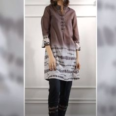 Beautiful Kurti Design 2020 - Latest Summer Kurti Design 2020 - Latest Kurti Design  IMAGES, GIF, ANIMATED GIF, WALLPAPER, STICKER FOR WHATSAPP & FACEBOOK