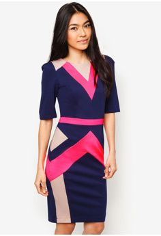 b317d125f3ae16 Buy Women OUTLET   ZALORA Singapore. Up to 80% Discount
